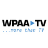 WPAA-TV and Media Center - Tools & Stage