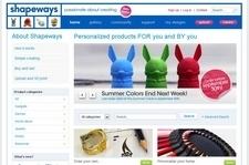 3D-Printing: Es gibt kein Urheberrecht auf Nutzgegenstände | Rechteverwerter | Scoop.it
