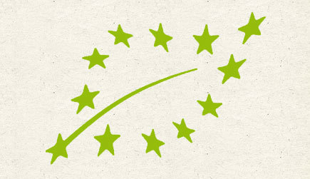 Organic Olive Oil, EU Law and Proposition 37 | The Authentic Food & Wine Experience | Scoop.it