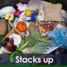 Food Waste in Australia