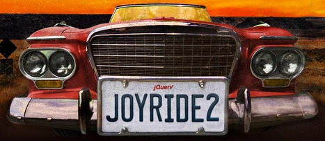 Our Joyride jQuery Plugin Gets an Overhaul | Responsive design & mobile first | Scoop.it
