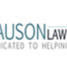 Why Hiring A Disability Lawyer Is Essential