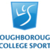 Loughborough College Sport FE Magazine (March - April 2012)