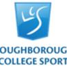 Loughborough College Sport FE Magazine (Jan - Feb 2012)