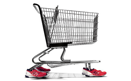 A Grocery Guide for Runners | Power :: Endurance :: Fitness | Scoop.it