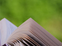 The New Atheism – A Publishing Phenomena | Examining Philosophy | Scoop.it