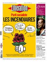 «La Troisième Révolution» deRifkin n'aura pas lieu | Gaia news | Scoop.it