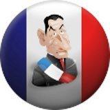 Népotisme, démagogie, guerres de profits Nicolas Sarkozy la France ne veut plus de toi! | Sarkozy Dégage | Scoop.it