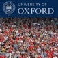 Life and death? No, Much more Important than that; How Sport turned into Big Business and a Global Obsession | University of Oxford Podcasts - Audio and Video Lectures | An Eye on New Media | Scoop.it