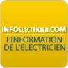 infoelectricien.com