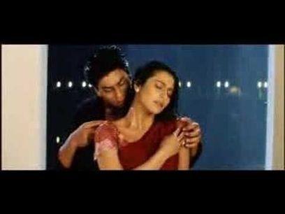 rehna hai tere dil mein film songs pk download