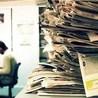 "O futuro do jornalismo - ""next journalism"""