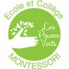 Education Montessori