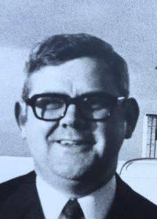 L'ancien député Jacques Cressard est mort à 79 ans | DocPresseESJ | Scoop.it