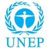 UNEP Daily Digest