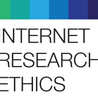 ethical use of information in the 21st century