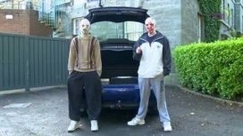 Rubberbandits guide to physics for Science Week Ireland :) http://youtu.be/SEW4... | Scenario 25 club | Scoop.it