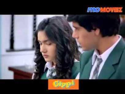 Hogaya Dimaagh Ka Dahi 3 Full Movie Download Blu-ray Hindi Movies