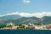 La Corse côté nature : découvrez la campagne de l'île de beauté | montagne | Scoop.it