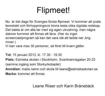 Kilskrift | Folkbildning på nätet | Scoop.it
