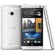 Avec ou sans abonnement, quel type de smartphone acheter ? | Richard Dubois - Mobile Addict | Scoop.it
