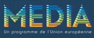 Le guide des financements publics au transmédia et aux oeuvres interactives en Europe | L'actualité du webdocumentaire | Scoop.it