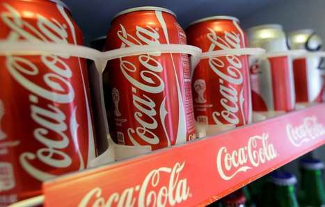 Coca-Cola Employees No Longer Have to Listen to Voice Mails | Business Communication 2.0: Social Media and Digital Communication | Scoop.it