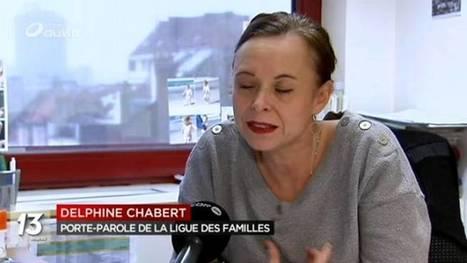 Pacte d'excellence : l'étalement des vacances | L'actualité de la Ligue des familles #RevueDePresse | Scoop.it