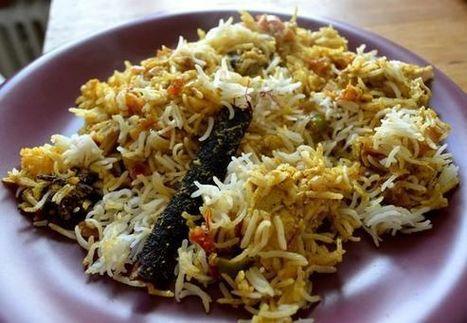 Chicken biryani recipe in malayalam language pd chicken biryani recipe in malayalam language pdf forumfinder Images