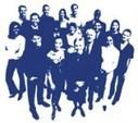 Profit e non profit: come collaborare (bene) | PaginaUno - Green Affair | Scoop.it