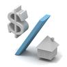 Real Estate property California