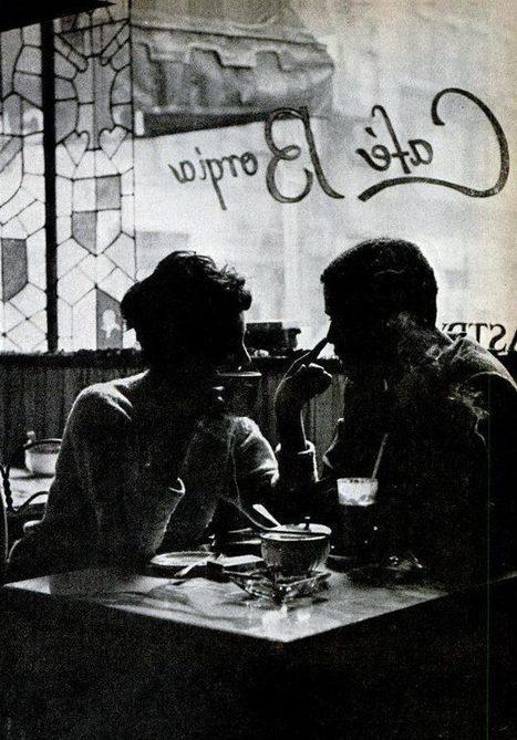 Le Officine del Racconto – 11 maggio: scrivere l'amore | PaginaUno - Scrivere&Poetare | Scoop.it