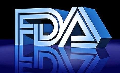 FDA Unveils Biosimilar Interchangeability Guidelines@offshore stockbroker   Offshore Stock Broker   Scoop.it