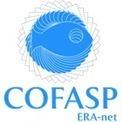 Appel à projets transnationaux : ERA-NET COFASP – Pêche, aquaculture et traitement et transformation des produits de la mer | ANR - Agence Nationale de la Recherche | Appels d'offre scientifiques | Scoop.it