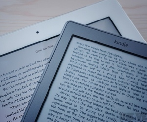Ebook price hike causes friction between publisher and libraries - The Verge | eBooks and libraries | Scoop.it