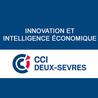 Innovation et Intelligence économique