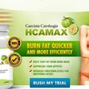 It's My Garcinia Product For Weight Loss