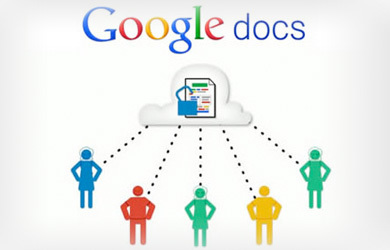 "50 Little-Known Ways Google Docs Can Help In Education - Edudemic | Switch On - ""All things E-Learning"" 