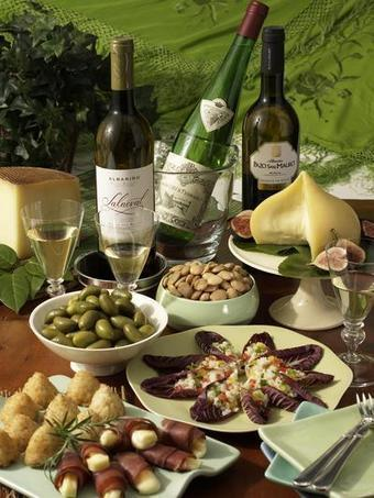 Yadegaran: Seven wine resolutions for 2013   Planet Bordeaux - The Heart & Soul of Bordeaux   Scoop.it