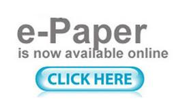 Urs of Lal Shahbaz Qalandar ends - Pakistan Observer | interfaith hormany | Scoop.it