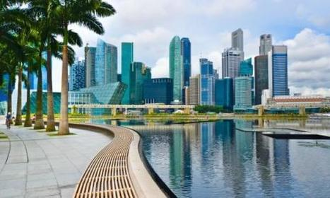 At the crossroad of digital transformation and disruption | Pharma in Emerging Markets | Scoop.it