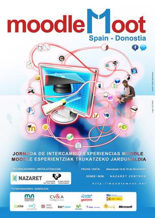 e-learning, conocimiento en red: Edutec-e Núm. 43 - Marzo 2013 | RIATE | Scoop.it
