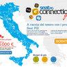 google fotografo e fotografie a Pistoia e provincia. Fotografie google toscana