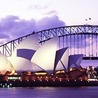Sydney Accommodation Deals