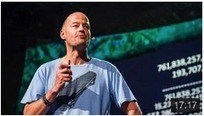 6 Wonderful TED Talks for Those Who Hate Math ~ Educational Technology and Mobile Learning | Edu-Recursos 2.0 | Scoop.it