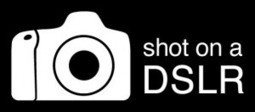 DSLR Video & Filmmaking 2013 5th Anniversary Survey | DSLR VIdeo Studio™ | DSLR video and Photography | Scoop.it