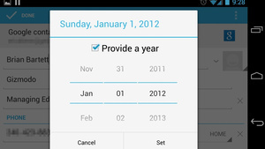 Google Rolls Out Android 4.2.1 OTA Update, Fixes December Bug   All Technology Buzz   Scoop.it