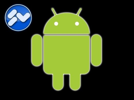 Backtrack 5 Install For Android Apk