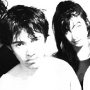 What remastering My Bloody Valentine reveals about a brilliant, prickly band - A.V. Club DC   Winning The Internet   Scoop.it