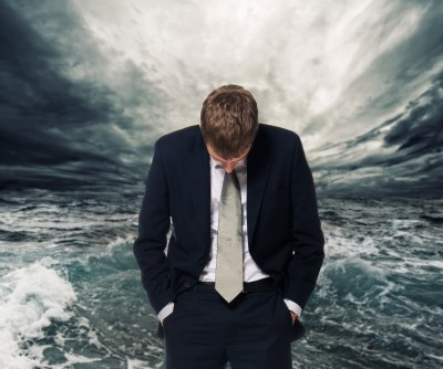 Are you in a hurricane? | Influence Leadership | Scoop.it